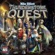 画像1: Thunderstone Quest 英語版 フルカラールール和訳&フルカラー和訳シール付 (1)