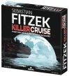 画像1: SEBASTIAN FITZEK Killer Cruise (1)